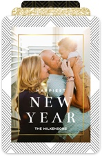 Designs-new-year-s-cards-invitations