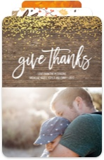 Designs-thanksgiving-cards