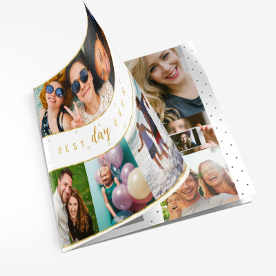 Preview-softcover